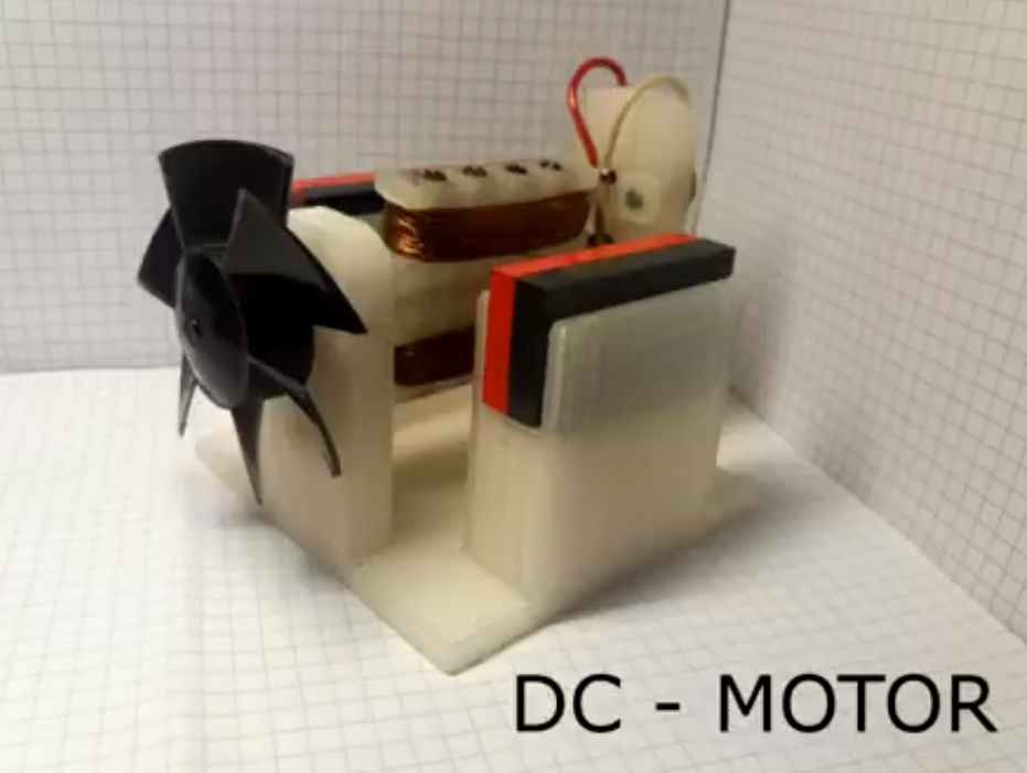 5ace785585d78_preview_DC_motor.png